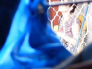 Rc ryan gay male boxer Flash girl watching me jkff paja en boxer