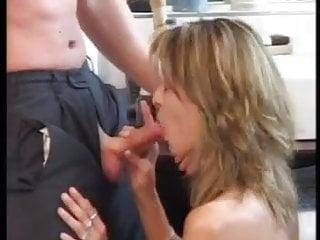 Turkish pornstars - Turkish pornstar nena blow in germany