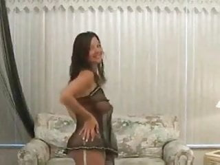 Naked accidental nudity video - Accidental nudity