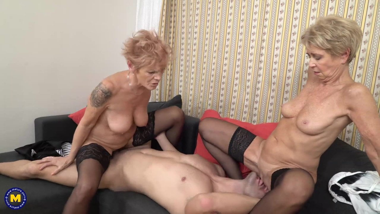 Free download & watch best of mom and granny porn xhVCdSc porn movies