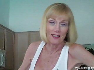 Son propositioned me for sex Please fuck me son im horny