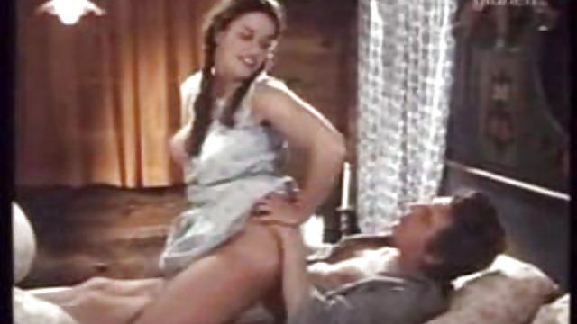 Videos german vintage sex Vintage