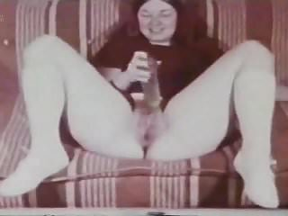 Nude beaches in san francisco - San francisco original 200 no.274 - the big cunt.wmv