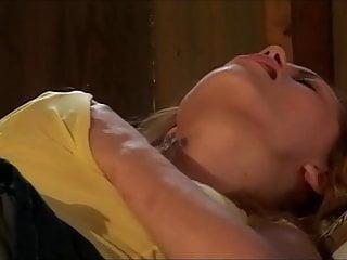 Pornstar dixie dinamite Dinamite anal in a cabin