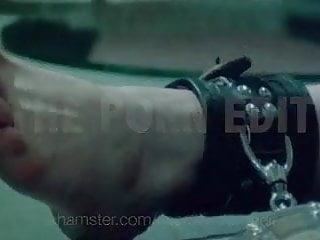 Movie music sheet vintage Penetration - vintage bondage blowjob music video bdsm