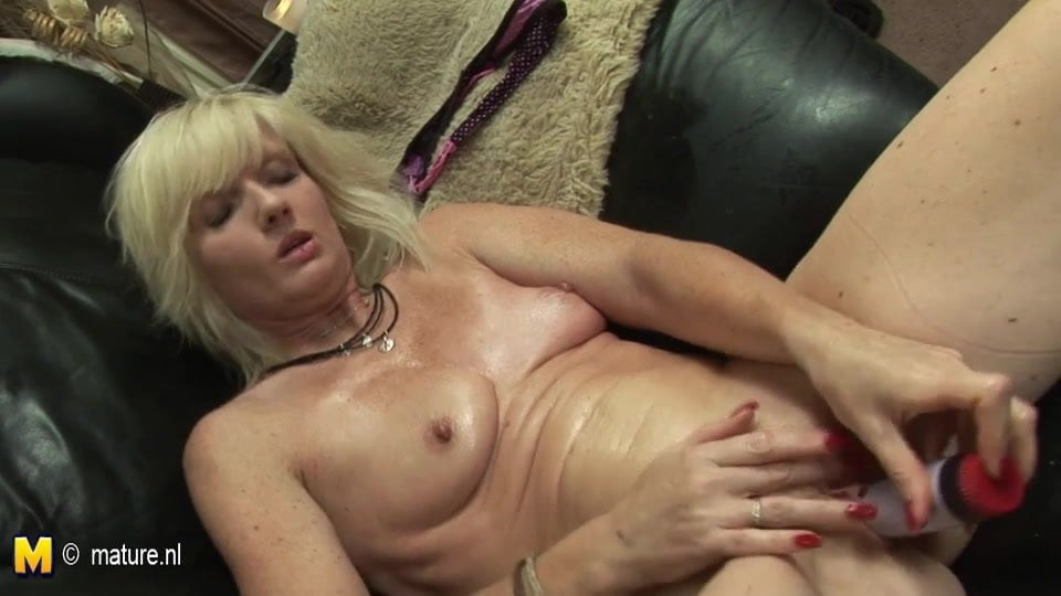 Fixed juicy mature movies #15