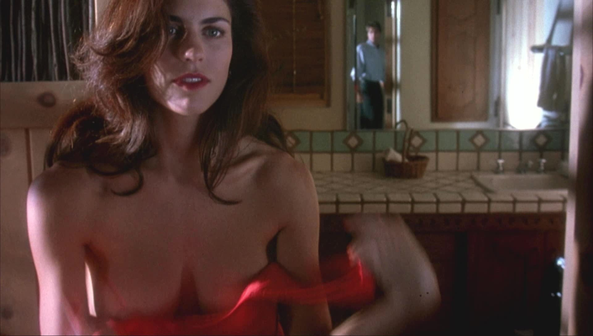 Nude Jill Stjohn Sex Gallery