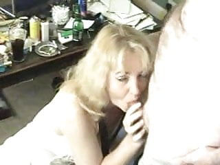 British sexy Sexy british milf enjoying a gangbang - c3p0