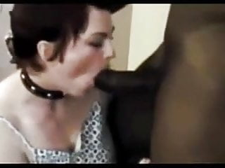 User submitted adult mpegs Submit slut wife like bbc cuckold