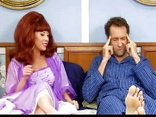 Amateur peggy from divine breasts Peggy bundy