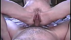 MY WOMAN AND A SEXUAL DRIVING TO A COMMON ORGASM