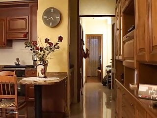 Does porn give viris Old italian couple does porn