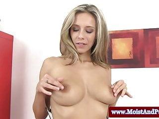 Taco porn fetish - Big taco masturbation girl in stockings