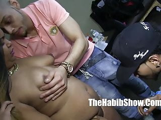 Donnie bretherton nude - Macana and donny gangbanged thick mixed dominian leona banks