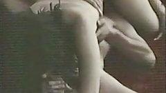 electrosex-1975