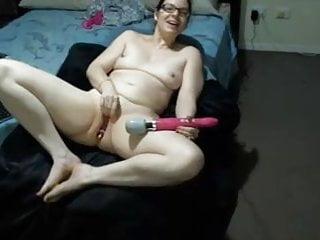 Sex toyz by brokencyde mp3 Maya her toyz
