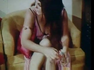 Vintage alphonse special Vintage gold special edition girls only 2 scene 9 lesbian scene