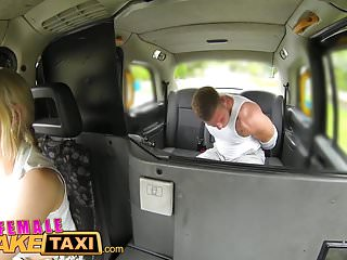 Female sexy wrestlers Female fake taxi stud covers sexy drivers big tits in cum