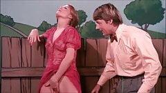 Sexualkunde-Woche - 5. Voyeurismus (1972)