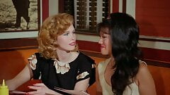 Mai Lin vs Serena (1982, US, aka China Love, full movie, BD)