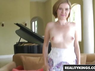 Voodoo swingers - First time auditions - kelsey tyler voodoo - fucktastic