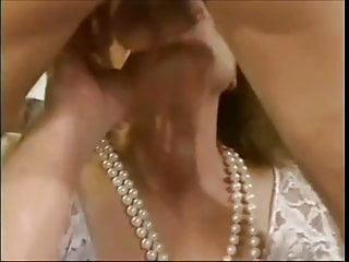 Davina mccall latex - Davina