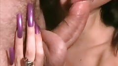 longanails