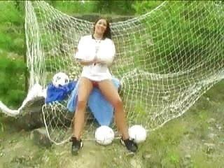 Escorts girls south england - Dreamteam 1: england