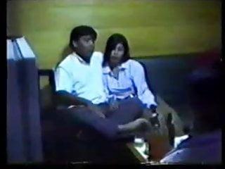 Swing stock sex - Thai swinging classic