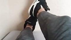 socks&shoes