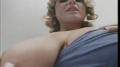 chubby fucks part 1