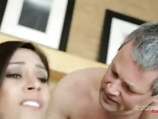 Eat her ass galleries Gorgeous milf cuckolds tiny dick hubby has him eat her ass