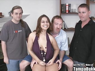 Tifa lockhart sex scene - Big tit lexxxi lockhart bukkake gang bang fuck party