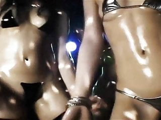 Asian porn pix Pump up the sex - hardcore oiled asian porn music video