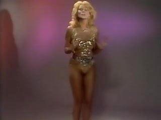 80s porn trailers - 80s trailer - trailer - porno express - tabu video - cc79