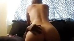 Cheating MILF Fucked By Her BBC Lover