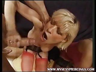 free sex thumbnails bbw group mature