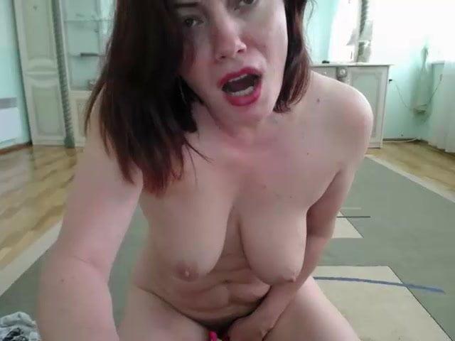 Free download & watch mrs m cums wants cum cam mature          porn movies