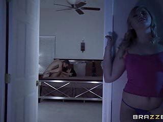 Pornstars brazzers - Brazzers - melissa romi - pornstars like it big