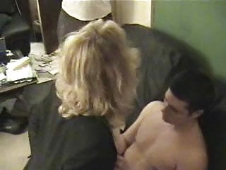 Youg sex stories Sexy milf sucking and fucking youg guy as hubby films - c3p0
