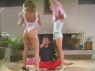 Suze randalls erotic idols Nikki randall and megan leigh