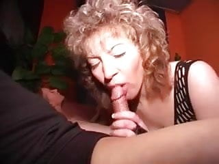 Sex bilder privat kostenlos Private swingers