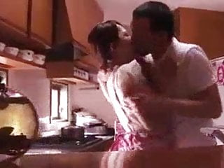 Japanese Wife Sex With Her X Boyfriend And Cheat Her Husband