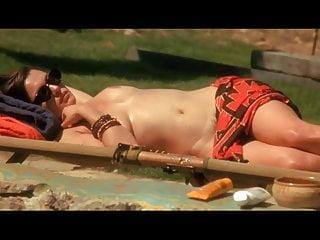 Sexy pics of rachel weisz - Rachel weisz nude