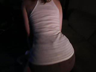 Cute hard fisting 005 - Cute american girl starte s dances and strips 005