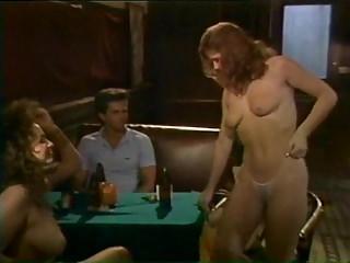 Monet talks sex videos - Boom boom valdez - keisha, alicia monet and peter north