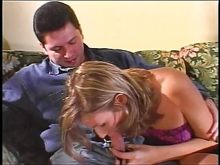 Sexy act movie - Sexy bitch caught in the sex act