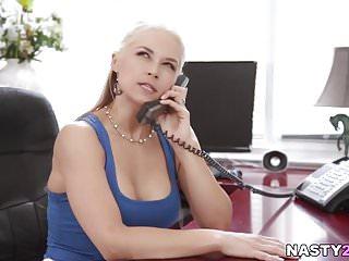 Busty fitness models sarah vandella videos - Sarah vandella fucks her step son
