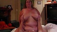 i love bbw girls 53