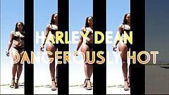 Harley Dean - Dangerously Hot